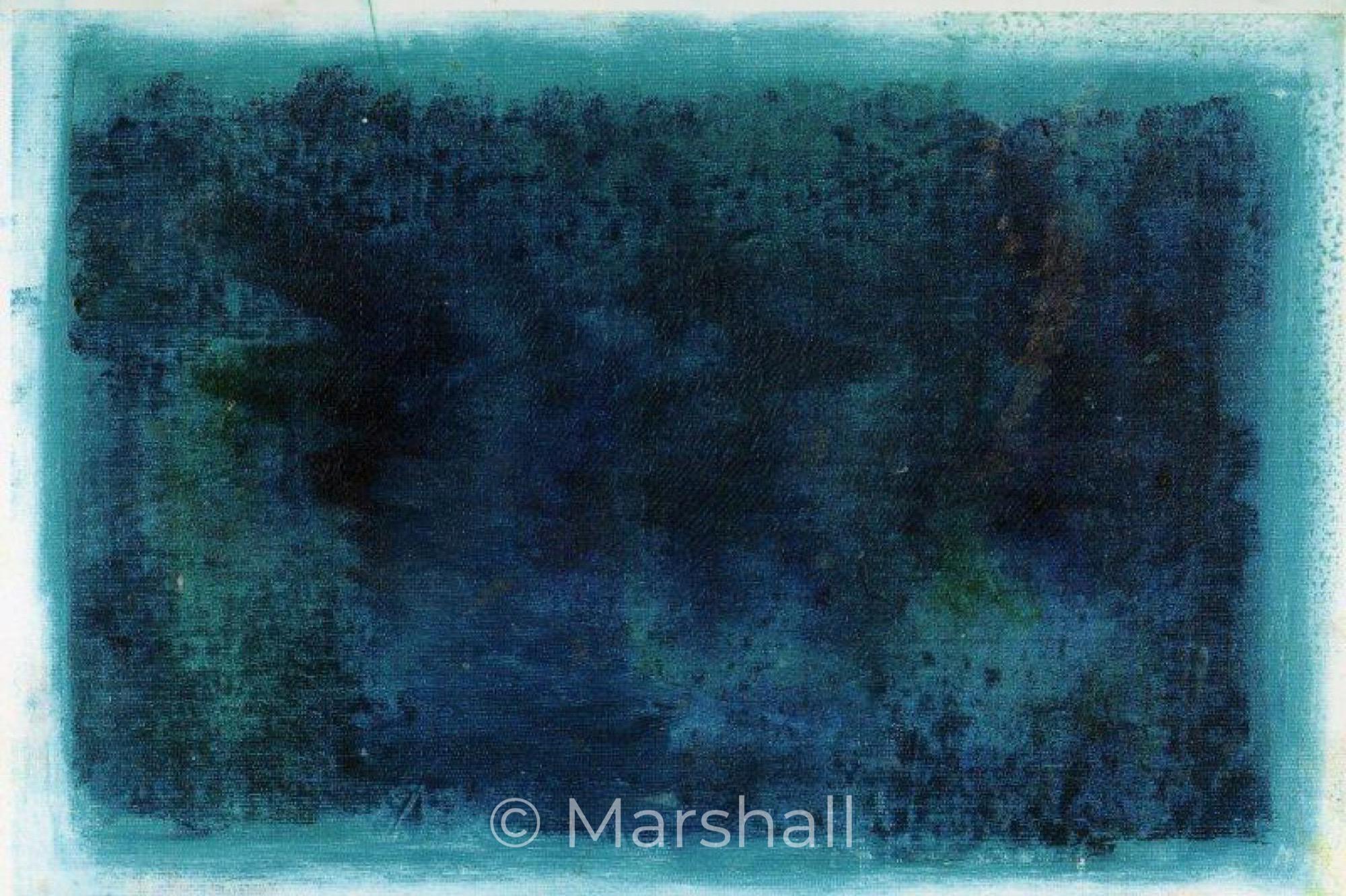 Marshall_turquoise
