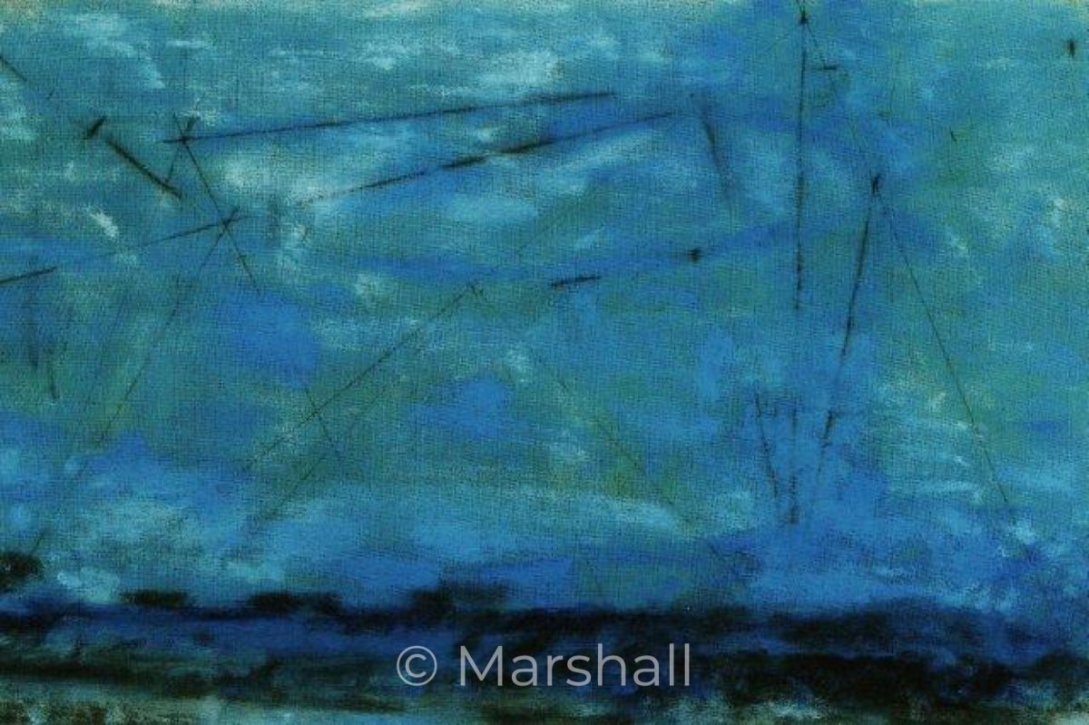 Marshall_untitled-A