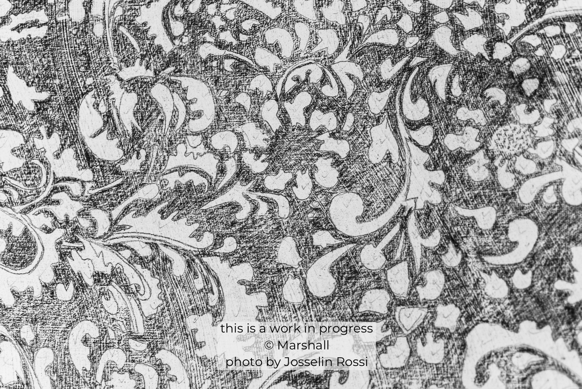 marshall-entanglement2-wip3