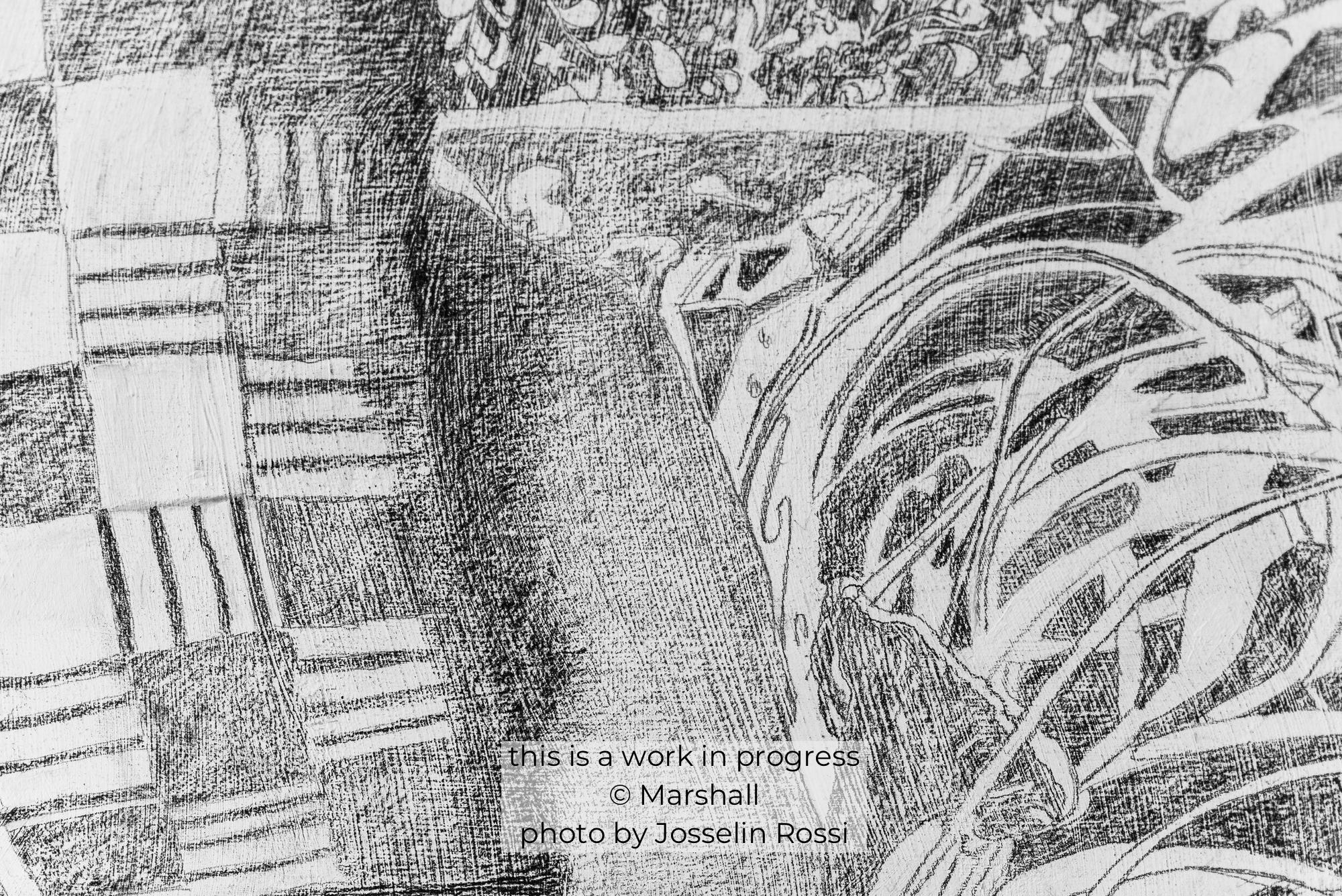 marshall-entanglement2-wip5