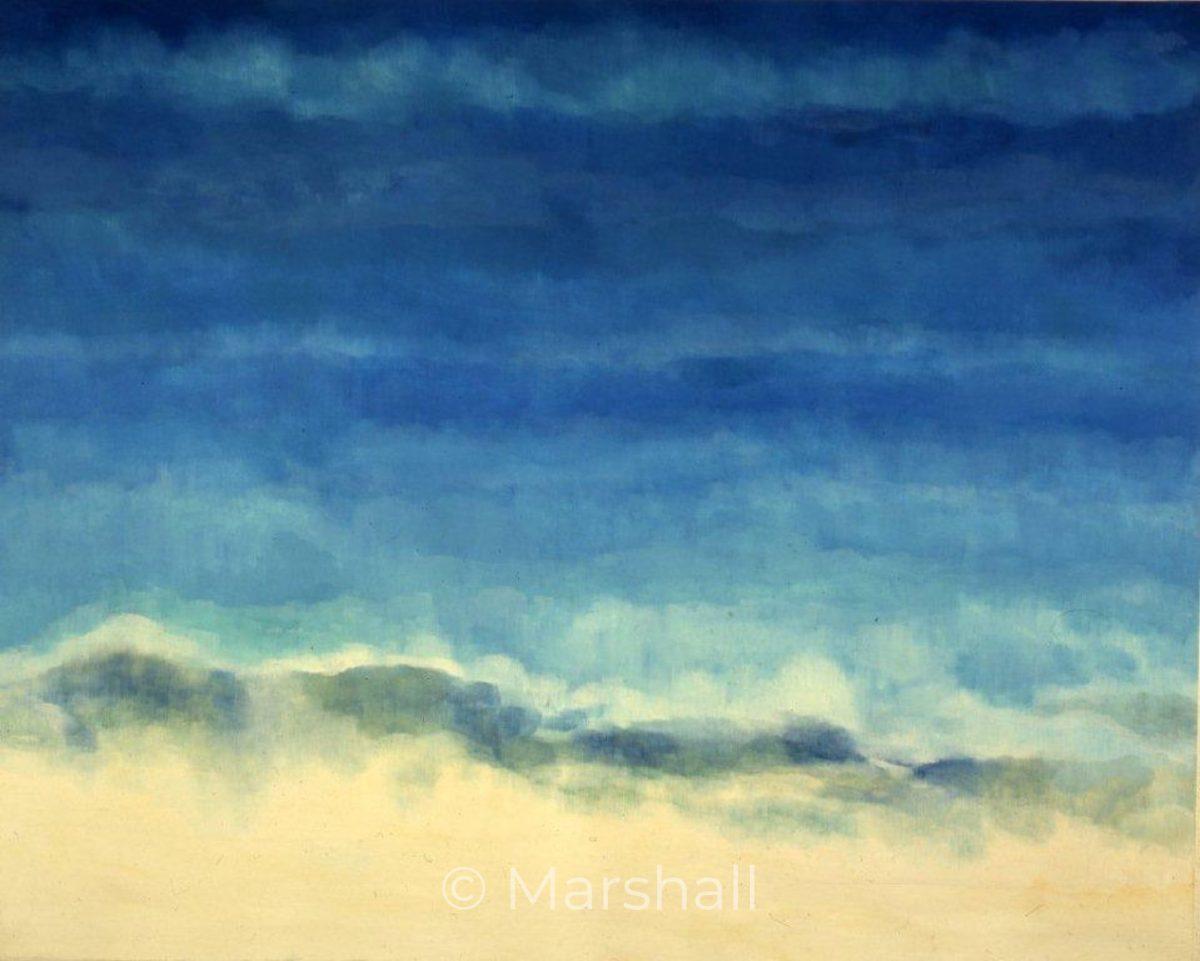 marshall_beach